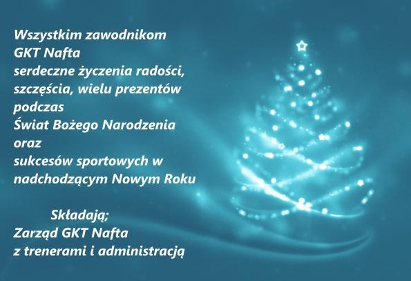 Zyczenia_klubowe